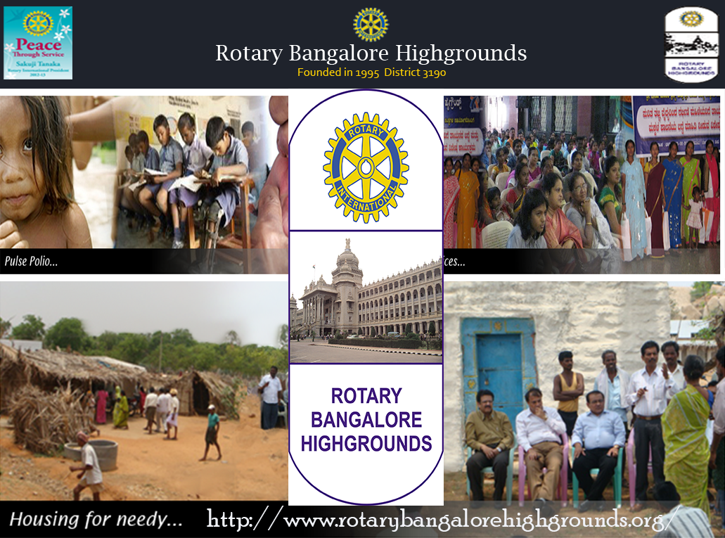 rotarybangalorehighgrounds
